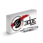 EDGE-CARTUCCE-800x