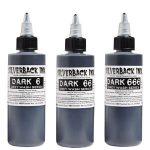 Silverback-ink-dark-sei