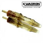 Soft-Edge-Magnum-Kwadron 800x