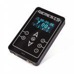 Alimentatore LED Nemesis MX2-nemesis-mx2-led-power-supply_2