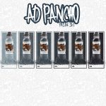 Pancho-Pastel-Grey-Set-World-Famous-Ink-6x30ml