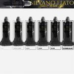 Silvano-Fiato-Black-Wash-Set-World-Famous-Ink
