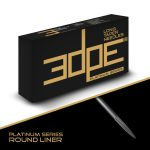 Aghi Edge – ROUND-LINER-600×600
