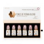 Perma-Blend-Fritzpatrick-Set-1-C-Accademy-1-2-Set-6x15ml-600×600