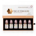 Perma-Blend-Fritzpatrick-Set-1-C-Accademy-3-4-Set-6x15ml