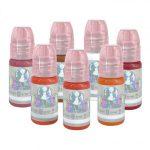 Perma-Blend-Sweet-Lips-Kit-Set-completo-di-7-bottiglie-15ml-600×600