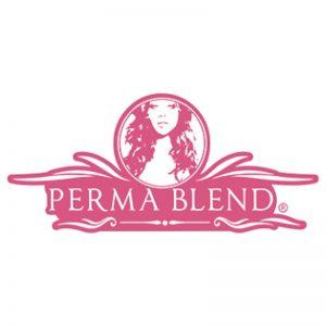 Perma Blend Pigmenti