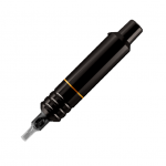 cheyenne-hawk-pen-black