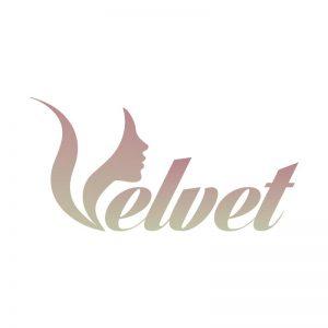 Velvet Pigmenti