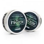 Inktrox™ Coconut & Mango Tattoo Process Butter – 200ml