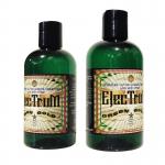 electrum-remover-skin-prep-premium-tattoo-stencil