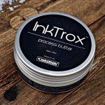 inktrox-process-butter
