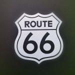route-66-bullet