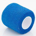 benda-copri-grip-blu-5cm-600×600
