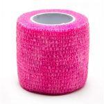 benda-elastica-pink-600×600